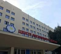 Пацієнт купує 80% ліків, – головний лікар розповів, як на Львівщині лікують хворих на COVID-19