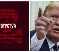 Атака вирусом NotPetya: США выдвинули обвинения шестерым офицерам ГРУ России