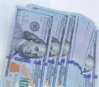 На Київщині поліціянт-перевертень вимагав гроші у підозрюваного