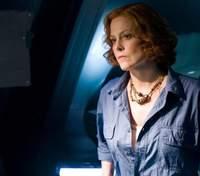 """Актриса Сігурні Вівер розповіла, на що пішла заради ролі в """"Аватарі 2"""""""