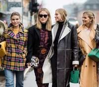 Трендовые куртки 2020-2021: на что стоит обратить внимание