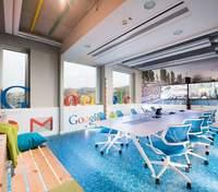 Віддалено розробники Google працюють значно гірше: ефективність впала на 45%