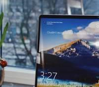 Жовтневе оновлення Windows 10 принесло нові проблеми користувачам популярної системи
