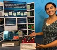 Удивительное открытие: 14-летняя девушка из США нашла возможную терапию против COVID-19