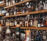 Как снять стресс без алкоголя: инструкция