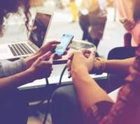 Viber запустив нову функцію, що допоможе боротись зі спамом