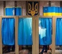 ПЦР-тест после участка: в Черновцах распространяли листовки со странными советами – фото