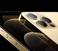 Як знімає iPhone 12 Pro: фотограф протестував камеру новинки
