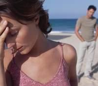 Майстерний маніпулятор: 9 ознак перебування в токсичних стосунках