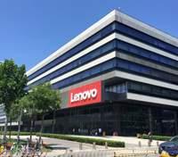 Lenovo запускає смарт-пакування без клейкої стрічки: в чому унікальність технології