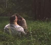 Секс на природі: основні правила, які варто знати