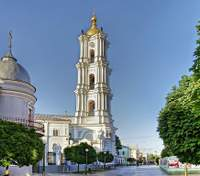 Місцеві вибори 2020 на Сумщині: кого і куди обиратимуть