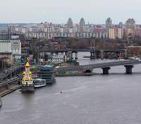 Міжнародне визнання: Київ увірвався до 100 найкращих міст світу