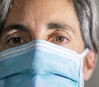 В Бельгии призывают работать врачей с бессимптомным COVID-19