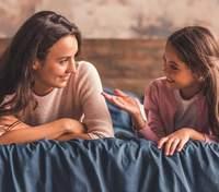 Дружба батьків з дітьми: яку важливу межу не можна переходити