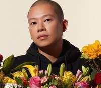 Від одягу до косметики: дизайнер Джейсон Ву створив власний б'юті-бренд