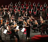 У міланському оперному театрі Ла Скала спалахнув коронавірус: колектив на карантині