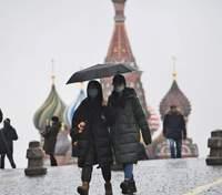 Коронавірус в Росії: третій день поспіль рекордна смертність