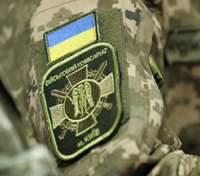 Коронавирус в ВСУ: от недуга умер еще один военный