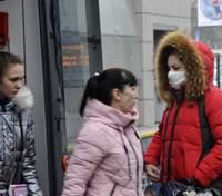 Київ знову у помаранчевій зоні карантину: що відомо про обмеження