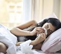 5 безпечних способів усунути нежить в домашніх умовах