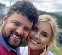 Ирина Федишин вместе с мужем переболела коронавирусом и рассказала о симптомах