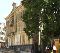 Во Львове в 2021 году реконструируют еще 2 улицы: детали