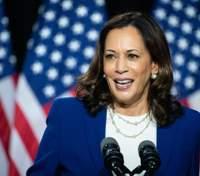 Камала Харрис и ее историческое значение: биография вице-президента США