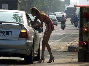 Где недорого на дорогах шлюшки, мила йовович голая фотографии