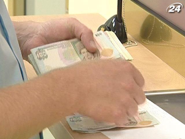 Онлайн заявка кредит наличными банк русский стандарт