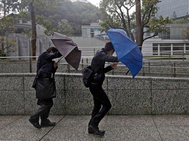 Открытка днем, смешные картинки про ветер и дождь