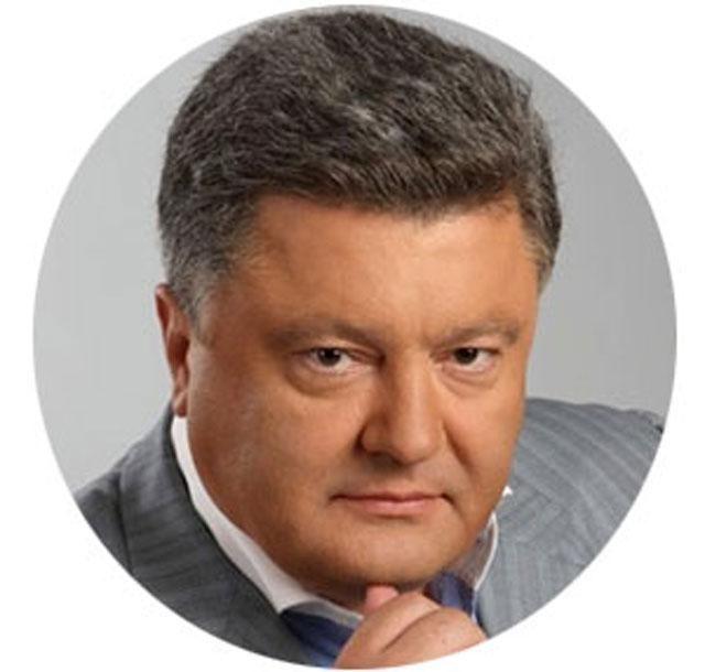 Кто претендует на кресло Президента: 24 участника избирательной кампании
