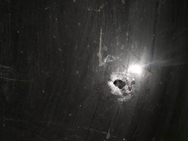 Во время столкновений в Мариуполе погибли 4 человека, - СМИ [Фото]