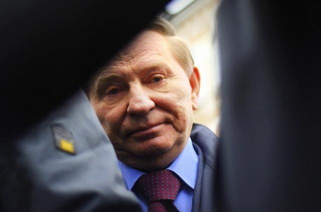 Гуру украинской журналистики Гонгадзе исполнилось бы 45