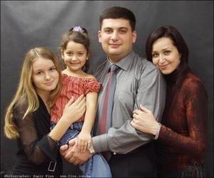 Треть одиноких матерей перестанут получать помощь, - Розенко - Цензор.НЕТ 3820
