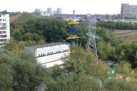 Главное за 21 августа: изменения в мобилизации, Шеремета пока остается, сине-желтый в Москве