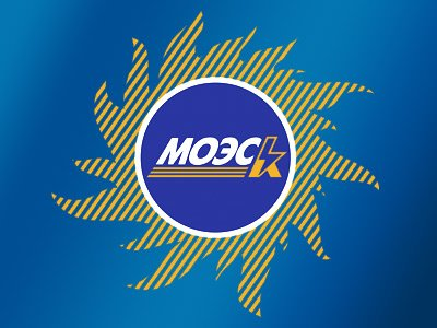 Рабочих, которые раскрасили в сине-желтый цвет вышку электропередач в Москве, отпустили