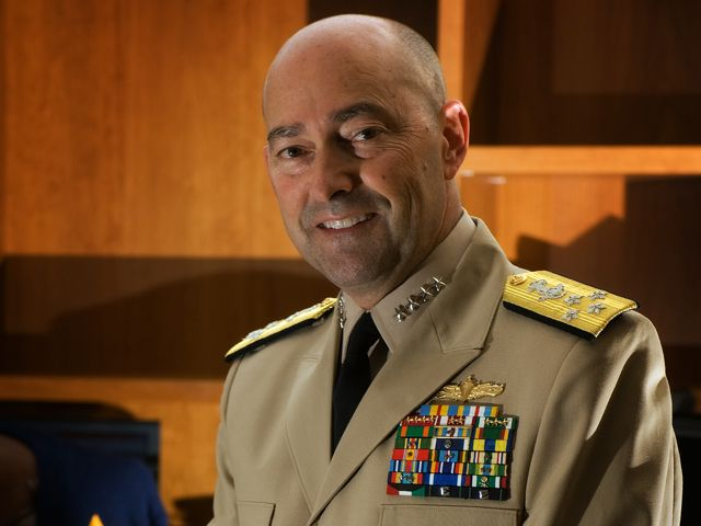 admiral james stavridis weighs - HD 1200×900