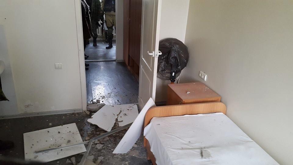 Главное за день: первый день новой Рады, террористы убили ребенка в Донецке