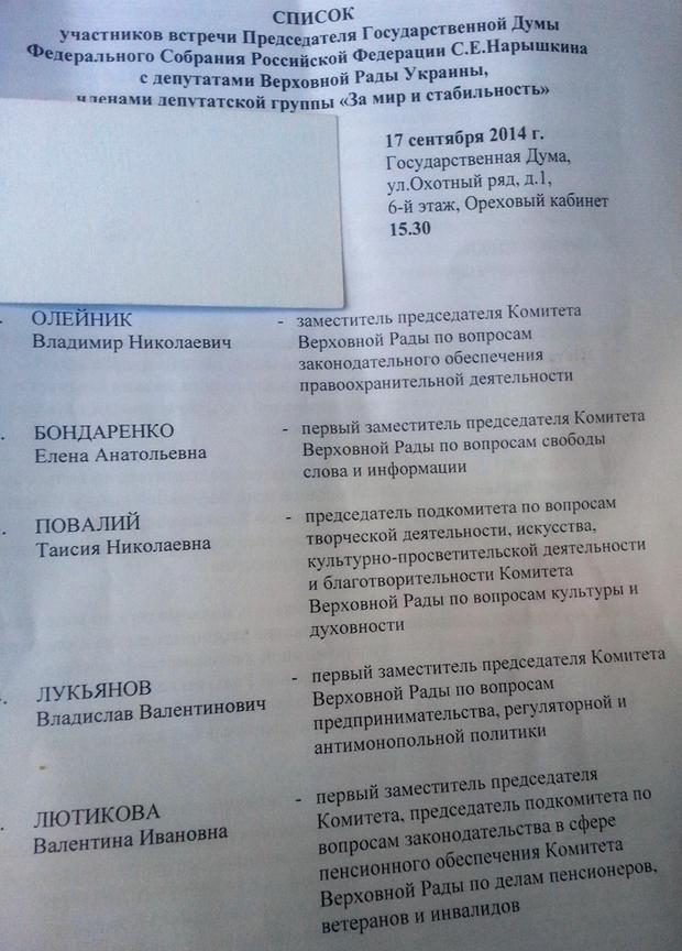 Бойцы Нацгвардии отбили атаку террористов на блокпост в районе Крымского, - СНБО - Цензор.НЕТ 6361