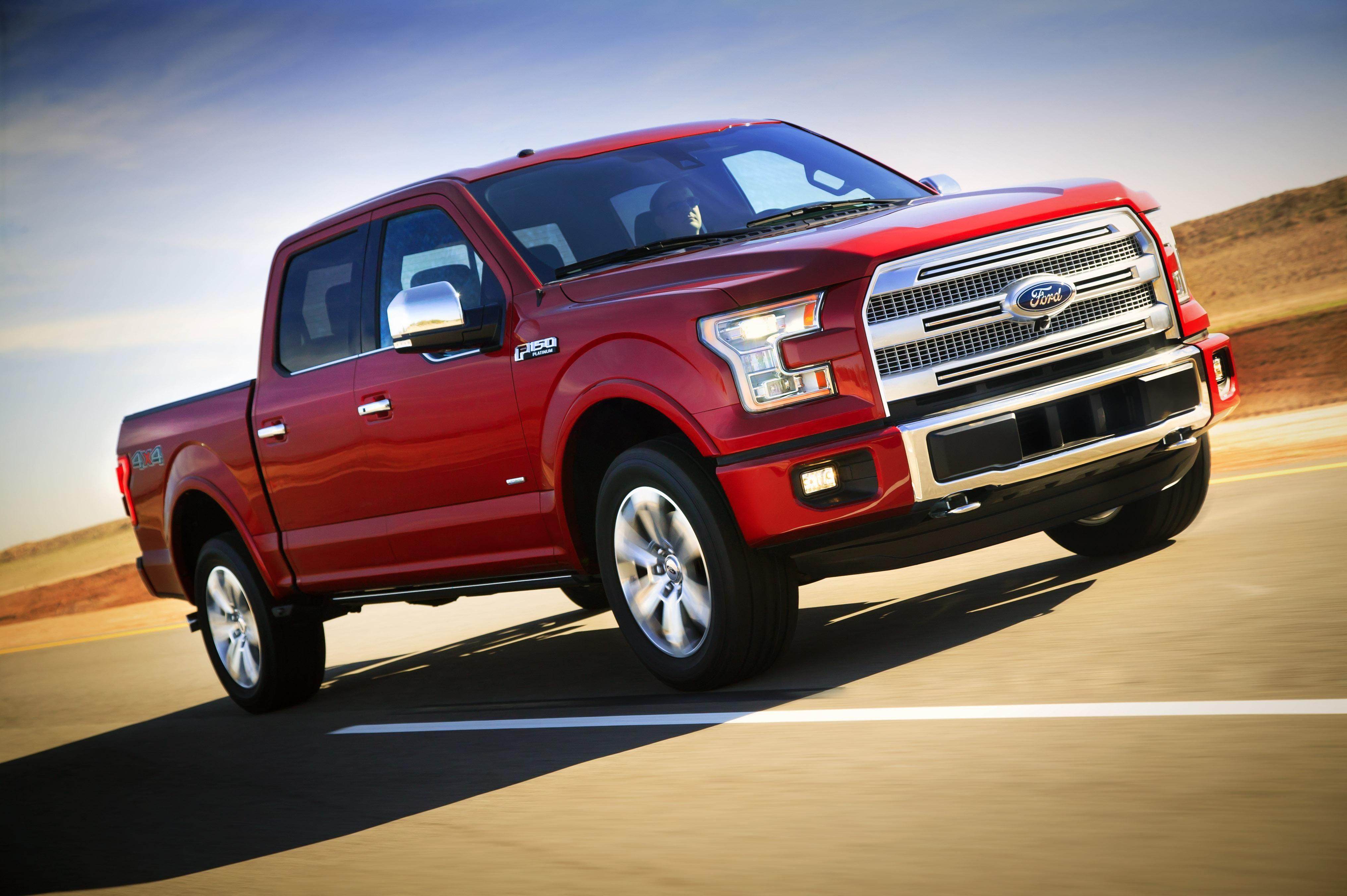 "Результат пошуку зображень за запитом ""пікапи Ford F-Series"""