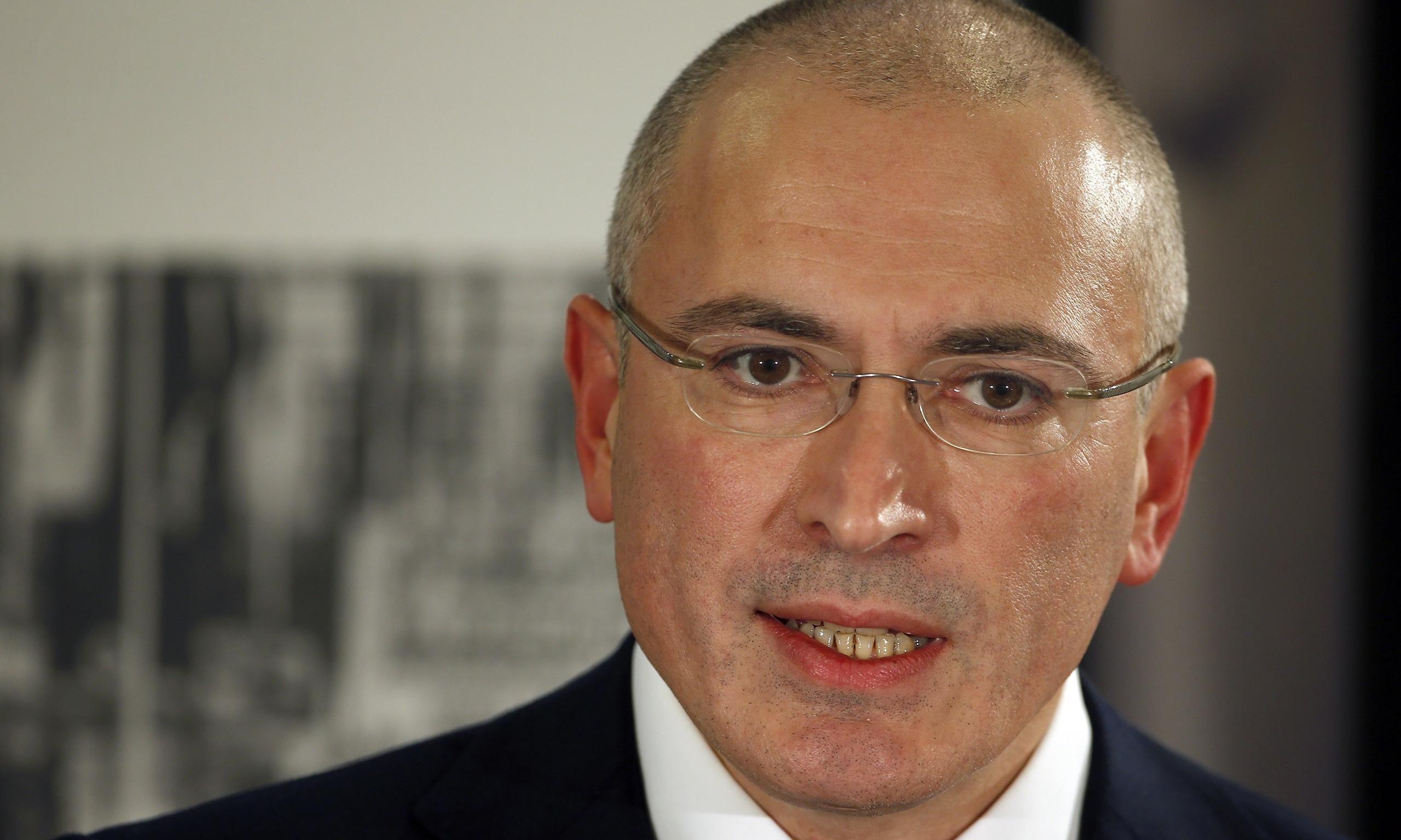 Россия отказалась от политики недопустимости ядерного шантажа, — Илларионов