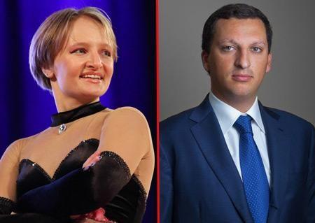 Кто они родители Путина Жизнь родителей Владимира Путина