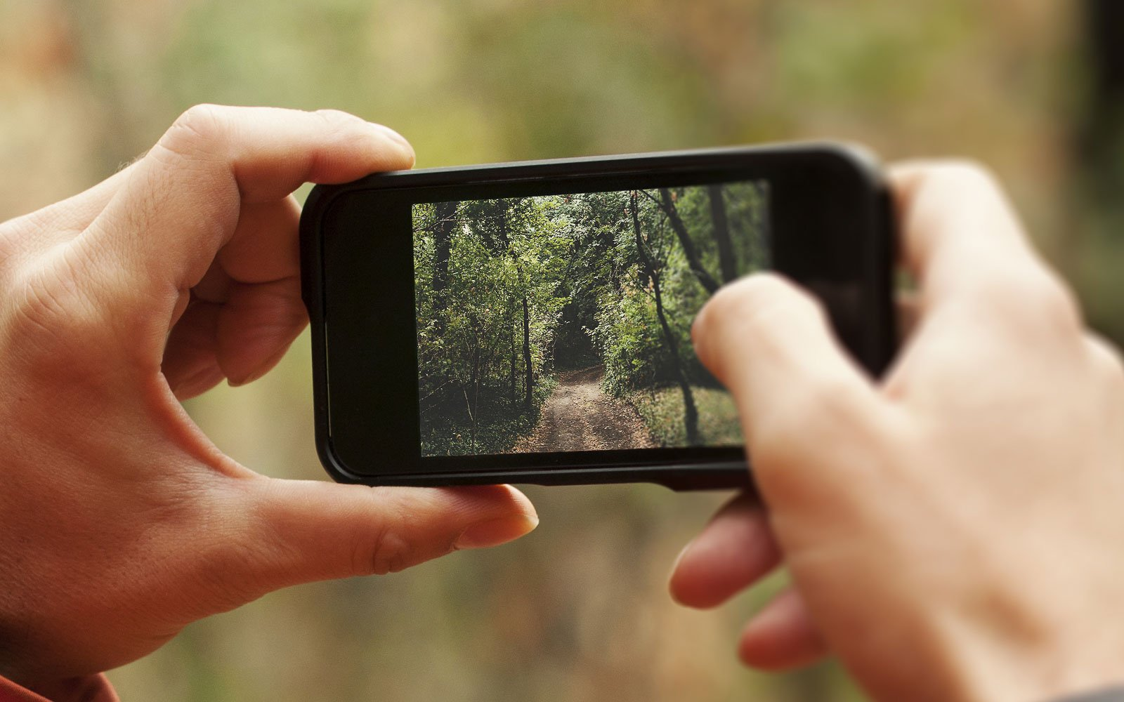 крупных как лучше фотографировать на айфоне такому натуральному