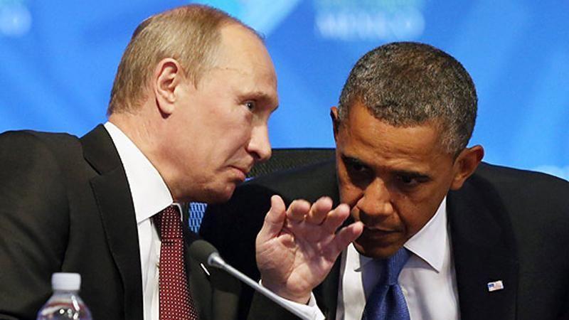 Приколы над президентами картинки, доброе