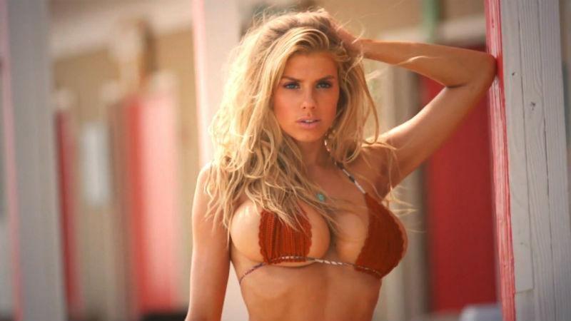 10 самых сексуальных фантазий женщин