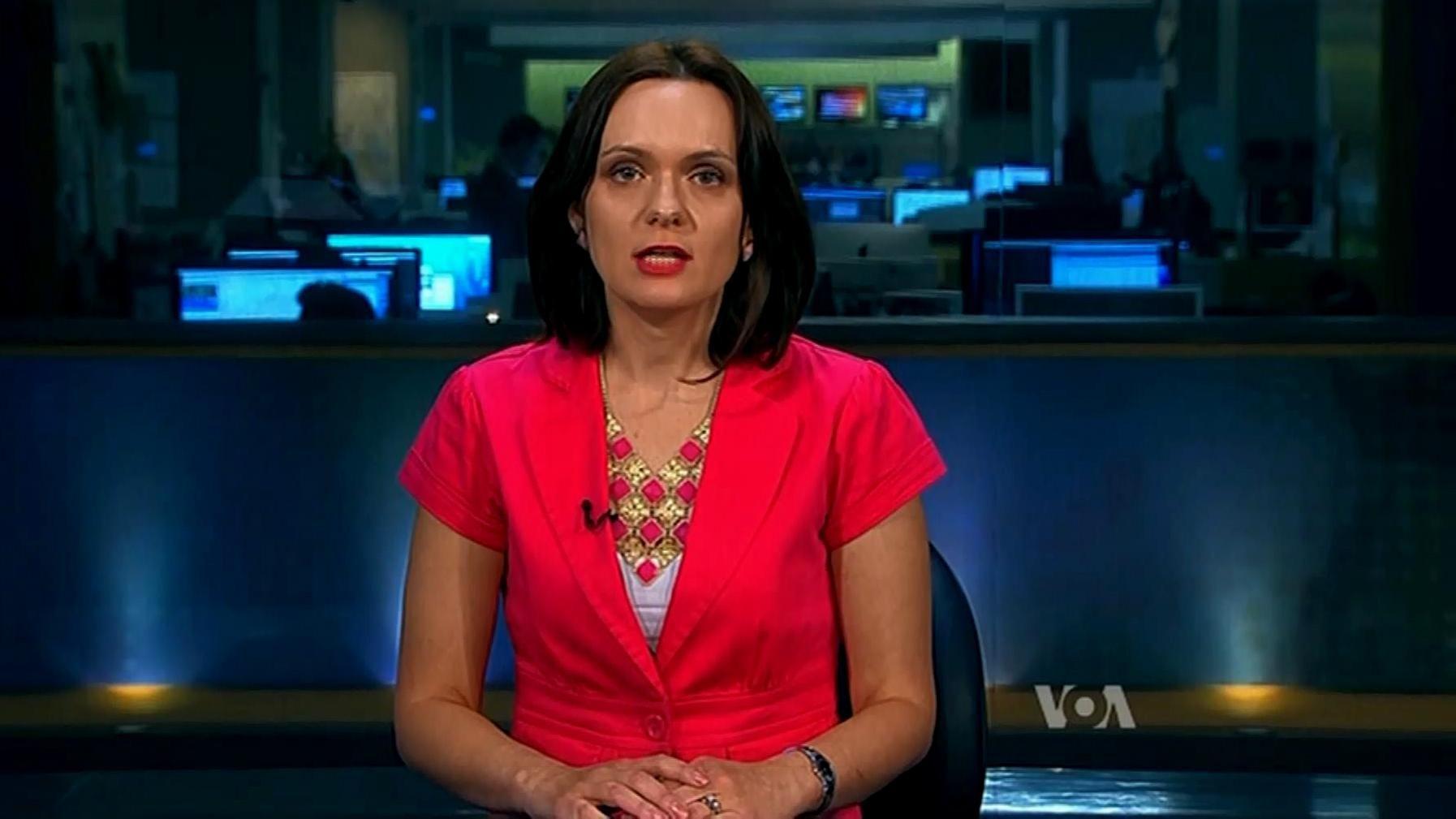 продолжалось голос америки о ситуации на украине наводящего видео используется