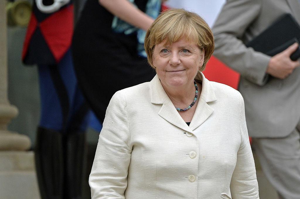 понадобится только фото меркель с мюнтеферинг вот