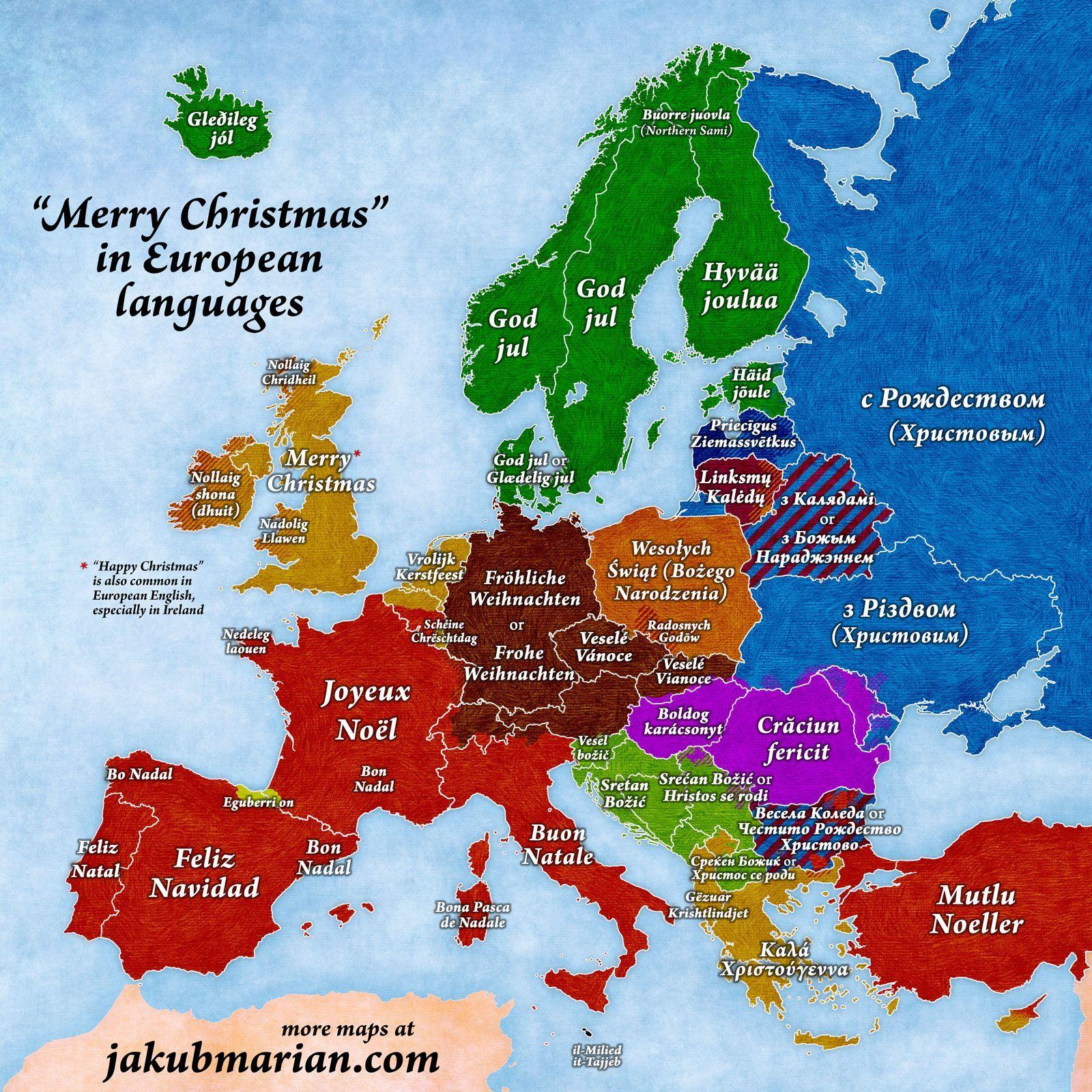 Поздравления с днем языка на разных языках мира фото 951