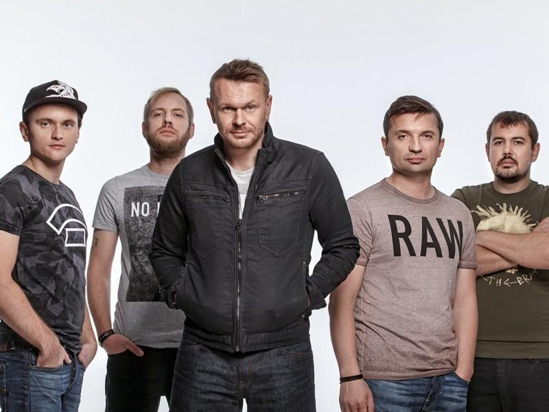 ukrainskaya-muzikalnie-gruppi